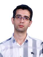 علی  شریفی