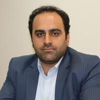 دکتر محمد  ولیپور پاشاه