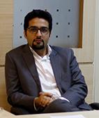 محمد  ارباب افضلی