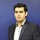 دکتر وهاب قلیچ
