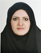 دکتر مهشید  شاهچرا