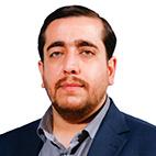دکتر حسين میثمی