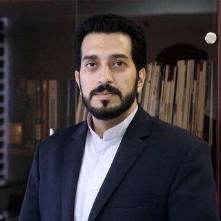 دکتر حميد زمانزاده